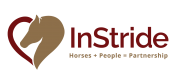 InStride Logo Web