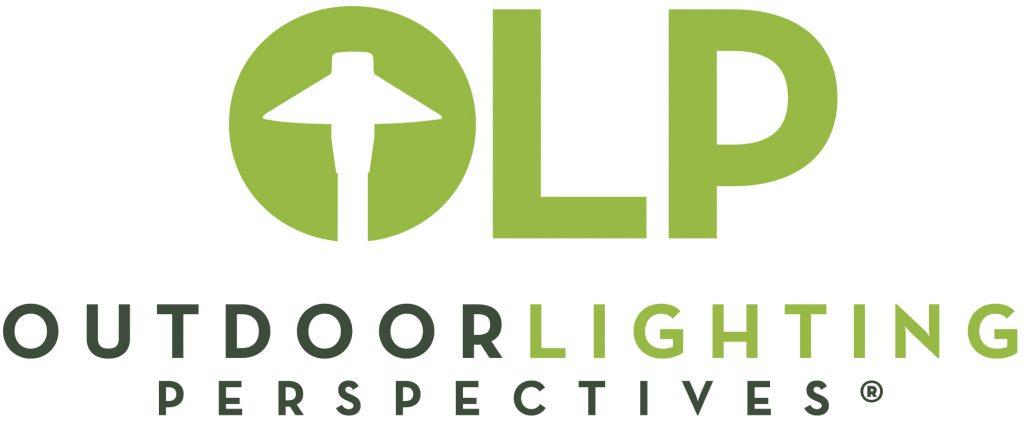 Outdoor Lighting Perspectives Of Sarasota Osprey Nokomis