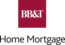 Logo BB&T - Home Mortgage