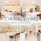coastal living remodelers nokomis florida