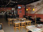 frankies pizza restaurant osprey fl