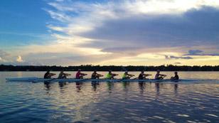 Sarasota Rowing Club