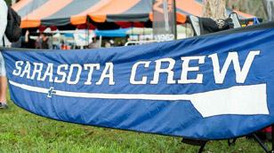 Sarasota Crew