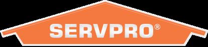 servpro_logo