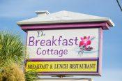 the breakfast cottage nokomis