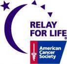 venice relay for life logo