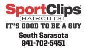 Not Your Dad's Barbershop