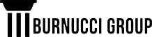 Burnucci Group Logo