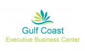 Gulf Coast Executive Business Center Logo