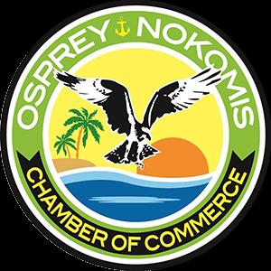 ONCC Logo