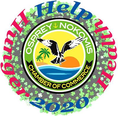 ONCC Cares Program Logo