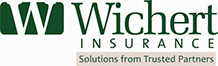 Wichert Insurance Logo