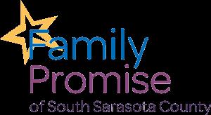 Family Promise of South Sarasota County Logo