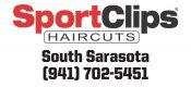 Best haircut in Sarasota