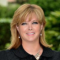 Kathleen Comerford